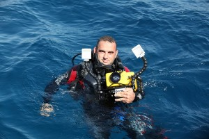 QatarMarine Diving