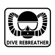DiveRe