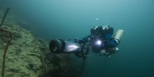 Diving Tec