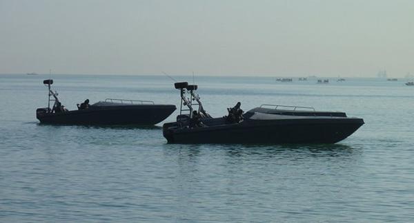 Special Diving Qatar