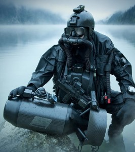 special-operations-forces-combat-diver-tom-weber